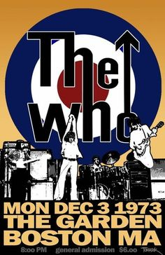 Rock Vintage, Vintage Metal, Concert Rock, Rock Festival, Rock Band Posters, Vintage Concert Posters, Retro Posters, Poster Print, Tour Posters