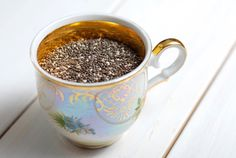 Quinoa, Food And Drink, Drinks, Breakfast, Tableware, Recipes, Drinking, Morning Coffee, Beverages