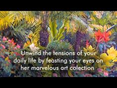Painting Collections Sale - Judith Barath Arts
