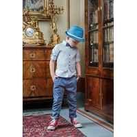 Βαπτιστικό Ρούχο Bambolino Hats, Fashion, Moda, Hat, Fasion, Hipster Hat