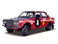 Welcome to Nissan's virtual (online) museum, that contains hundreds of heritage vehicles stored at Zama Heritage Car Garage in Japan. Datsun 1600, Datsun Bluebird, Nissan Nismo, Moto Car, Woody Wagon, Nissan Infiniti, Japanese Motorcycle, Super Sport Cars, Samsung