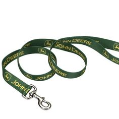 John Deere 1 in. x 4 ft. Lead, Green - Tractor Supply Co.