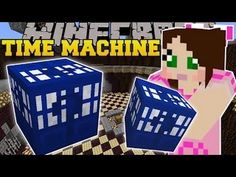PAT AND JAN PopularMMOS Minecraft  MOST INSANE LUCKY BLOCK EVER !  TIME ...