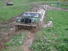 Top 10 Best off Road Cars  You Can Buy Right Now - http://goautospeed.com/top-10-best-off-road-cars-can-buy-right-now-366