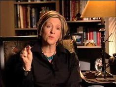 How to embrace shame and not let it make you feel ashamed by Brene Brown