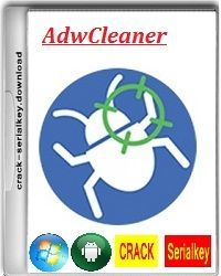 Malwarebytes AdwCleaner 7 2 crack Full Free is an entirely