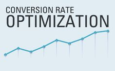 Meet with our ‪professional‬ Conversion Rate ‪Optimization‬ Consultants at Infinite Conversions in order to increase your ‪business‬ profits as high as possible.