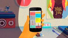 Las mejores ideas para utilizar Google Keep y organizar tu vida diaria