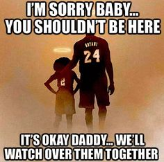 Girls Basketball Shoes, Basketball Quotes, Sports Basketball, Basketball Motivation, Basketball Pictures, Kobe Quotes, Kobe Bryant Quotes, Kobe Bryant Family, Kobe Bryant 24