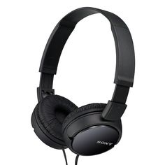 f263551c02a Bose TriPort Around Ear Headphones | DPS Approved Devices | Pinterest | Bose  and Headphones