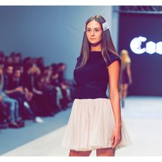 Dress by Coo Culte