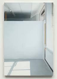 Résultats de recherche d'images pour «paul winstanley paintings»