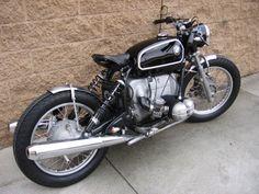 BMW : R-Series in BMW   eBay Motorcycles