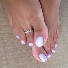 """509 Likes, 19 Comments - Podolatria - Feet Girl (@rainha_goiana) on Instagram: """"Olá meu querida!!! Se deliciem com esse pezinho.  B. #instafeetlove #instafoot #instalove…"""""""