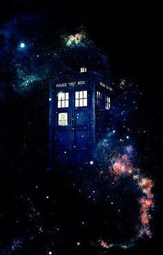 Doctor who                                                                                                                                                                                 Más