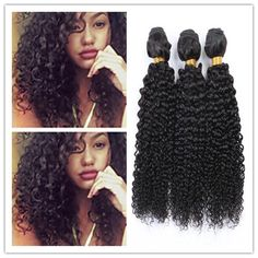 Cheap Human Hair Mongolian Kinky Curly Hair Weave Bundles Afro Mongolian Kinky Curly Virgin Hair Extensions Kinky Curly Hair Wefts Stock Wholesale Hair Weave Suppliers Hair Weave Wholesalers From Noblevirginhair, $2.37| Dhgate.Com