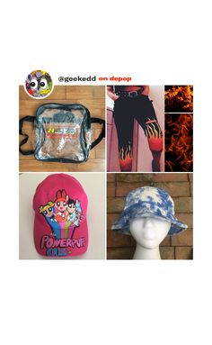 4c1d22635de8 33 Best Depop images in 2019 | Backpack, Backpack bags, Backpacker