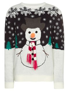christmas jumpers primark women's christmas jumpers snowman women's cheap clothing - cosmopolitan.co.uk