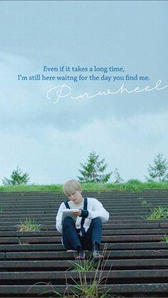 Pop Lyrics, Bts Lyrics Quotes, Music Quotes, Song Lyrics Wallpaper, Wallpaper Quotes, Seventeen Lyrics, Korean Song Lyrics, Korean Drama Quotes, Won Woo