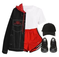bts member - 43 [ Dance Practice Outfits ] -You can find Dance outfits and more on our website. Kpop Fashion Outfits, Swag Outfits, Retro Outfits, Dance Outfits, Dance Practice Outfits, Party Outfits, Summer Outfits, Fashion Tips, Cute Comfy Outfits