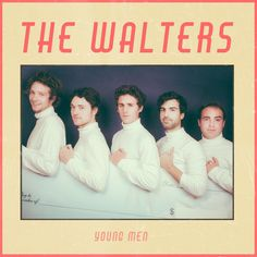 Stream Goodbye Baby by THE WALTERS from desktop or your mobile device Music Album Covers, Music Albums, Music Love, Good Music, Goodbye Baby, Rock & Pop, Music Wall, Band Posters, Room Posters