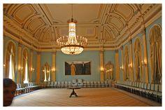 Home to the governor general. Capital City, Historical Sites, Ottawa, Quebec, East Coast, Ontario, Taj Mahal, To Go, Canada