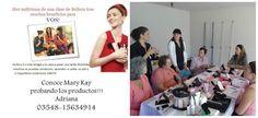MARY KAY Y YO - Colecciones - Google+