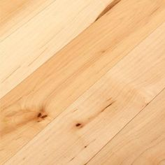 Bruce Gentry Plank 3 25 In W X Variable L Oak 3 4 In Solid