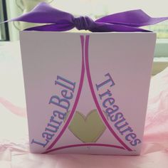 Logo block ❤️ love it, such a good post day xx