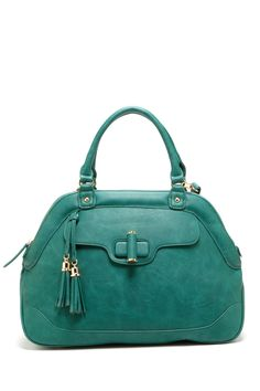 Moda Luxe  - love this color