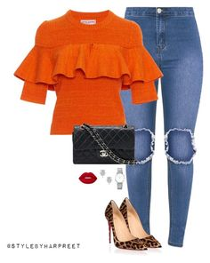 Designer Clothes, Shoes & Bags for Women Cute Casual Outfits, Casual Chic, Stylish Outfits, Fall Outfits, Fashion Outfits, Diva Fashion, Fashion Looks, Womens Fashion, Fashion Trends