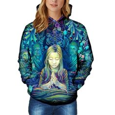 Productname 3dprintfashionsweatshirt/pullover/hoodie Gender suitableforwomen/men/boy/girl,unisex Material Polyesterfibers Printing Printing,twosideprinted,clearandfastness Size M/L/XL/XXL/3XLavailable Design FashionHDpictureprint,uniquestyle,casualStyle. Tips Duetothedifferentlightshootinganddisplayseachbuyer,pleaseallowaslightcolordifference,Particularlymind,pleasebuywithcaution!  AsiaSize Bust Shoulder S...
