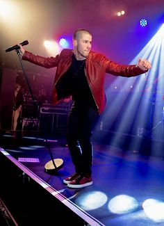 Nick Jonas Performs For G A Y Club Night At Heaven Stock Pictures, Royalty-free Photos & Images - Getty Images Nick Jonas Pictures, Heaven Pictures, Pop Rock Bands, Jonas Brothers, American Singers, Night Club, Dapper, Hot Guys, Heart Eyes