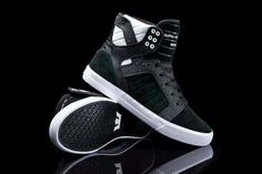 fb1b2a8d498c Ive wanted a pair of supras for a long time now still havent gotten · Supra  Shoes ...