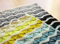 Looking for your next project? You're going to love Bounce by designer Tin Can Knits.