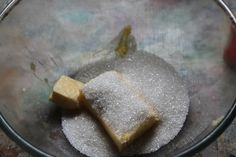 fluffy now this step it optional…Add a dash of rum Cake Receipe, Sheet Cake Recipes, Apple Cake Recipes, Apple Crisp Recipes, Pound Cake Recipes, Apple Desserts, Easy Desserts, Baking Recipes, Dessert Recipes