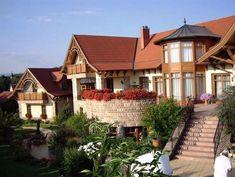 Legjobb szállás 2018: Palazzo Wellness Villa - Eger, Magyarország #hotel #szállás #legjobbszállás #utazás #nyaralás #nyár #vakáció #Magyarország #Hungary #travel #szálloda #Eger #Palazzo #Wellness