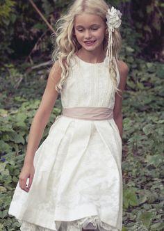 Rubio Kids moda de ceremonia para niños > Minimoda.es