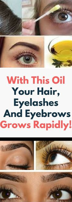 with-this-oil-your-hair-eyelashes-and-eyebrows-grows-rapidly