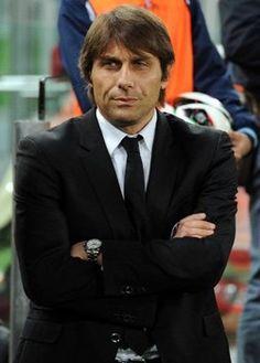 Juventus FC vs AC Milan this weekend! Read about it!