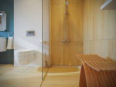 bath01_03.jpg (1680×1260)
