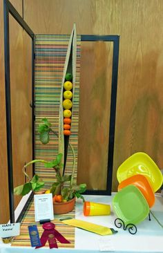 ideas about Garden Club on Pinterest Ikebana
