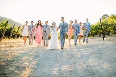 Aleza & Calvin » MICHAEL L'HEUREUX | PHOTOGRAPHY – Wedding & Portrait Photography in California and beyond.