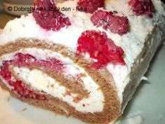 Vanilla Cake, Tiramisu, Ethnic Recipes, Food, Meal, Eten, Meals, Tiramisu Cake