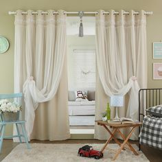 Overstock.com: Online Shopping - Bedding, Furniture, Electronics, Jewelry, Watches, Clothing & more - Mobile