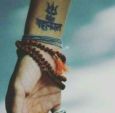 The all types attitude of lord Shiva pictures collection Shiva Parvati Images, Mahakal Shiva, Shiva Art, Hanuman Images, Shiva Statue, Mahadev Tattoo, Trishul Tattoo Designs, Rudra Shiva, Aghori Shiva