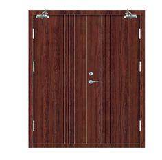 Front door glass - Exterior wood door manufacturers ...