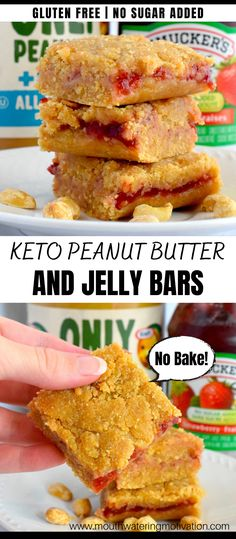 Low Carb Chicken Recipes, Healthy Low Carb Recipes, Low Carb Desserts, Low Carb Keto, Keto Recipes, Dinner Recipes, Snacks Recipes, Shrimp Recipes, Easy Low Carb Meals