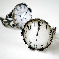 """I've been looking for a """"watch ring"""" forever"""