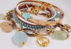 Afbeeldingsresultaat voor lilly sieraden